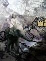 elephante 2